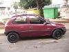 Foto Gm - Chevrolet Corsa 95 - 1995