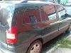 Foto Gm Chevrolet Zafira 2003