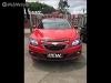 Foto Chevrolet onix 1.4 mpfi lt 8v flex 4p manual 2014/