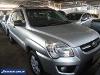 Foto KIA Sportage 2.0 16V 4P Gasolina 2008/2009 em...