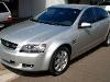 Foto Chevrolet Omega