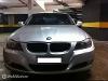 Foto BMW 320i 2.0 16v gasolina 4p automático 2008/2009