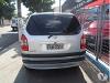Foto Chevrolet Zafira Expression 2.0 4p 2008 Flex Prata