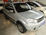 Foto Ford Eco Sport 1.6 XLT Freestyle - 2008