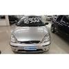 Foto Ford Focus Sedan Ghia 2.0 16V Duratec (Aut)