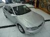 Foto Chevrolet Vectra GL Milenium 2.2 MPFi
