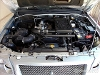 Foto Mitsubishi pajero sport 2.5 hpe 4x4 8v turbo...