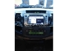 Foto Toyota hilux sw4 sr-v (top) D4-D 3.0 tdi (7...