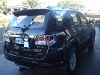 Foto Toyota sw4 srv 4x4-at 3.0TB-IC 16V(7LUG) 4p...