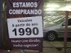Foto Gm Fiat Ford: Quer Negociar Seu Carro A Partir...