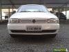 Foto Vw - Volkswagen Gol - 1996