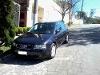 Foto Audi A3 1.6 2004 Azul 5 Porta