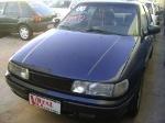 Foto Volkswagen Pointer GTI 2.0 i