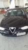 Foto Alfa Romeo 156 TS Sport 2.0 16V