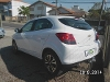 Foto Chevrolet onix 1.4 mpfi ltz 8v flex 4p manual /