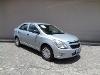 Foto Chevrolet Cobalt LT 1.4 8V (Flex)