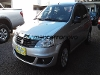 Foto Renault logan expression 1.0 16V(HI-FLEX) 4p...