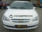 Foto Chevrolet corsa classic ls 1.0 VHC 2012/2013...