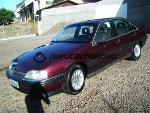 Foto Chevrolet omega gls 2.2 MPFI 4P 1992/1993...
