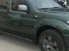 Foto Nissan Frontier SE Attack 2012 2.5 TB Diesel...