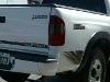 Foto Gm Chevrolet S10 Rodeio 2.8 Completa 2007 TDI -...