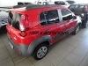 Foto Fiat uno evo way (celebration1) 1.0 8V 4P...