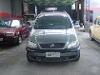 Foto Chevrolet Zafira 2004