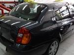 Foto Renault Clio - 2003