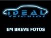 Foto Chevrolet zafira 2.0 8V 4P 2003/