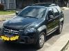 Foto Vendo Palio Adventure Locker 41. 000 km 2010