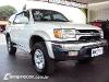Foto Toyota HILUX SW4 4X4 3.0 2002 em Piracicaba
