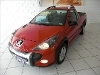 Foto Peugeot Hoggar Escapade 1.6 16V (flex)