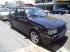 Foto Fiat uno 1.4 mpi 8v turbo gasolina 2p manual 1994/