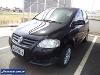 Foto Volkswagen Fox Trend 1.0 4 PORTAS 4P Flex...