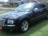 Foto Chrysler 300C 5.7 V8