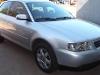 Foto Audi A3 - 2001