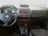 Foto Fiat palio adventure (dualogic) (locker) 1.8...