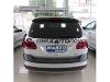 Foto Volkswagen spacecross 1.6 8v (i-motion) 4P...