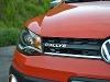 Foto Volkswagen Gol 1.6 16v Rallye MSI (Flex)