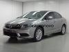 Foto Honda civic sedan lxl1.8 16V 4P AUT 2012/ Flex...