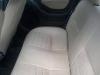 Foto Gm - Chevrolet Celta Super - 2003