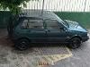 Foto Uno 93/94 4 portas - 1993