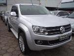 Foto Volkswagen amarok 2.0 4x4 cd 16v turbo...