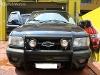Foto Chevrolet blazer 2.5 dlx 4x4 8v turbo diesel 4p...
