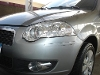 Foto Fiat palio elx (n.serie) (attractive8) 1.4 8v...