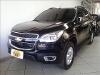 Foto Chevrolet s10 2.8 ltz 4x4 cd turbo diesel 4p...