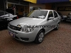 Foto Fiat siena fire celebration 1.0 8V 4P 2009/2010...