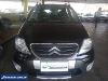 Foto Citroen C3 XTR 1.4 4P Flex 2009/2010 em Uberlândia