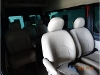 Foto Mercedes Benz Sprinter Executiva 313 Blindada 2010