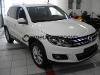 Foto Volkswagen tiguan 2.0 TSI 2014/